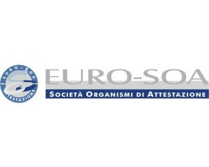 eurosoa-box