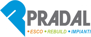 pradal-logo-full