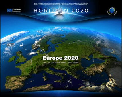 horizon-2020-green-economy-verde